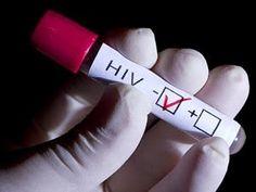 Prevencion del vih sida yahoo dating