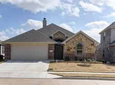 6909 Canyon Rim Dr, Fort Worth, TX 76179 | MLS #13331155 | Zillow