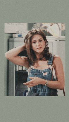 icons of friends Jennifer Anniston Friends Icons Friends Tv Show, Friends Scenes, Friends Cast, Friends Episodes, Friends Moments, Ross Geller, Chandler Bing, Phoebe Buffay, Gilmore Girls