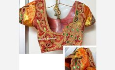 Bridal Blouse Stitching in Chennai, PattuPavadai Stitching In Chennai, Lehenga Stitching in Chennai, Wedding Blouse stitching in Chennai, Ladies Tailoring. Maggam Works, Types Of Stitches, Chennai, Cool Suits, Kids Wear, Lehenga, Embroidery Stitches, Blouse Designs, Garage