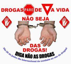 JORNAL AÇÃO POLICIAL SOROCABA E REGIÃO ONLINE: Thor SUPLEMENTOS FITNESS Av. Getúlio Vargas, 425 Jd. São Paulo - Sorocaba - SP tel: (15) 3018-9011 / 99665-8786 / 99783-0605