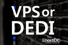 What is the difference between VPS and Dedicated Servers? #dedicated #server #hosting #vps #info #blog #interesting #managedhosting #dedicatedhosting