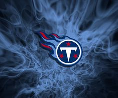 Tennessee Titans Wallpapers PC IPhone Android