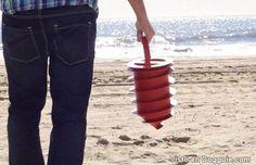 invento playa