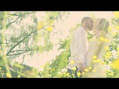 Save The Date - Giulia&Alex