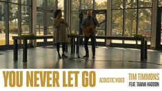 Christian Song Lyrics, You Never, Acoustic, Letting Go, Let It Be, Lets Go, Forgiveness