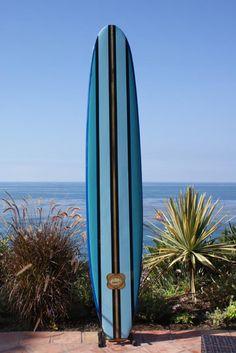 Greg Noll Balsa-redwood Beauty
