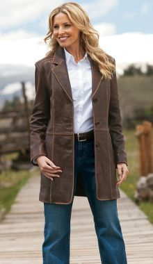 Women&39s Upcountry Blanket Coat in washable fleece! At Sahalie