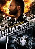 Hijacked [DVD] [English] [2012], ZDV23913