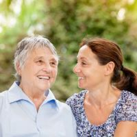 Signs your parent needs help - AgingCare.com