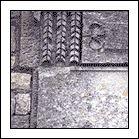 LES CAHIERS DE MAULNES. N° 2  L'architecture de Maulnes (janvier 2001). Sommaire: Hypothése 1, Hypothése 2, Hypopthése 3. / Annexe (dessins et gravures).