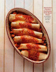 Mexican Diabetic Recipes C#diabetic recipes