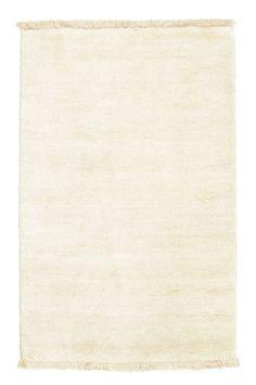 Handloom fringes - Off White / Világosbézs - CarpetVista White Rug, Fringes, Modern Rugs, Carpets, Design, Farmhouse Rugs, White Carpet, Bangs, Rugs
