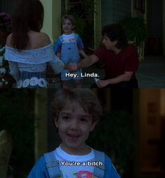#TheWeddingSinger (1998)