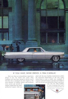 1964 Cadillac Ad-05