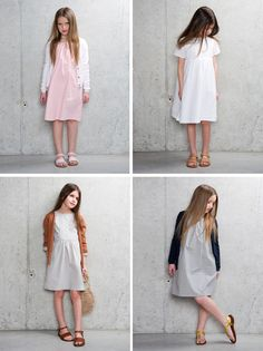simple & sweet via @Gus Svendsen Svendsen Ryan Kids