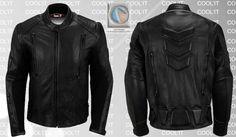 C072 Rp 1, Motorcycle Jacket, Leather Jacket, Jackets, Fashion, Studded Leather Jacket, Down Jackets, Moda, Leather Jackets