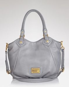 6ff0e92bf47f36 8 Best It's in the Bag images | Emboss, Leather handbags, Leather purses
