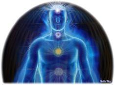 Cele 7 corpuri energetice subtile | verbumsapiens New Age, Reiki, Awakening, The Past, Religion, Spirituality, Darth Vader, Fictional Characters, Image
