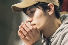 三浦春馬 Japanese Drama, Japanese Men, Comic Character, Character Design, Yang Yang Actor, Shadow Face, Haruma Miura, Stage Play, Crows Zero