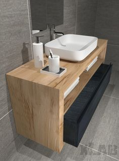 Romantic Home Decor Bathroom Stand, Bathroom Sink Design, Bathroom Interior Design, Modern Bathroom, Interior Ideas, Romantic Home Decor, Romantic Homes, Garage Bathroom, Indian Home Interior