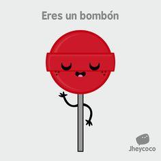 #jheycoco #humor #ilustración #cute #tierno