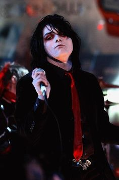 Dam it gee! Why you so sassy? I can't stand it!! Its too much awesomeness for me