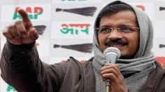 Kejriwal needs to envision Delhi's urban future - read complete News click here.... http://www.thehansindia.com/posts/index/2015-02-11/Kejriwal-needs-to-envision-Delhi%E2%80%99s-urban-future-130791