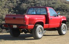 1000 Images About 90s Chevy Trucks On Pinterest Chevy