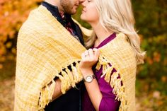 Jessica Lauren Photography, St. Louis Wedding Photographers