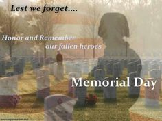 Memorial Day military pictu | a51c2704ea508763835cde78a298a7f4.jpg