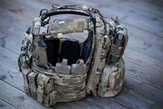 Strength Beyond Strength – an interview with Dutch from Task Force Green - Real Time - Diet, Exercise, Fitness, Finance You for Healthy articles ideas Tactical Wear, Tactical Survival, Survival Gear, Survival Stuff, Combat Armor, Combat Gear, Police Gear, Military Gear, Plate Carrier Setup