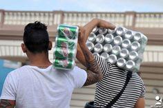 https://flic.kr/p/U279qf | las tunas cargas (8) | ciudadanos de Las Tunas en su ir y venir cotidiano con cargas