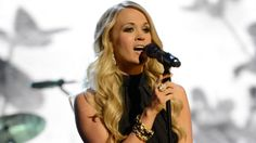 Carrie Underwood's music will be featured in Guitar Hero Live! #carrieunderwood #guitarhero #RockOn