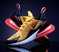 3d stampato scarpa razza: sotto l'armatura: 1, nike, adidas, e il nuovo equilibrio