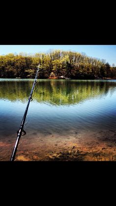 Find images and videos about paradise, lake and country on We Heart It - the app to get lost in what you love. Gone Fishing, Bass Fishing, Black Lab Names, Keep On Keepin On, Country Boys, Green Grass, No Time For Me, Find Image, Paths