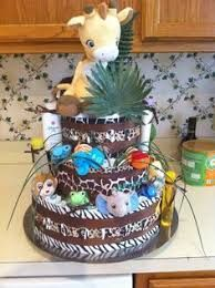 "Image result for Dr. Seuss ""oh baby the places you'll go"" diaper cakes"