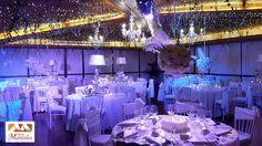 Organización de Bodas en Cali, Decoración de Bodas en Cali, Bodas de Salón en Cali, Entremanteles www.entremanteles.com Glamour, Luxury Wedding, Wedding Decoration