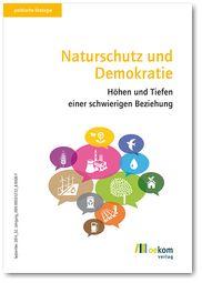 Zeitschrift-politische ökologie 138 - 2014