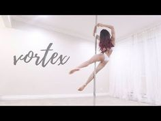 Modern-day dancewear and high-ranked leotards, jazz, touch and ballerina sneakers, hip-hop attire, lyricaldresses. Pole Fitness Classes, Pole Classes, Pole Dancing Fitness, Barre Fitness, Fitness Exercises, Aerial Hoop, Aerial Silks, Pole Dance Debutant, Figure Pole Dance