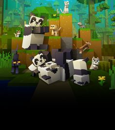 Experience the new generation of games and entertainment with Xbox. Explore consoles, new and old Xbox games and accessories to start or add to your collection. Minecraft Posters, Minecraft Mobs, Minecraft Drawings, Minecraft Pictures, Minecraft Anime, Minecraft Fan Art, Minecraft Crafts, Minecraft Designs, Minecraft Houses