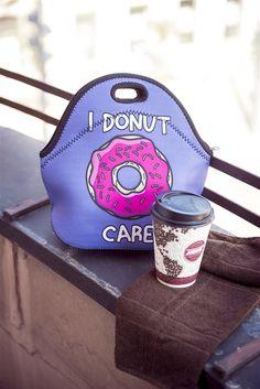 Buy this snack bag - http://www.wayfarer.cz/svacinove-tasky