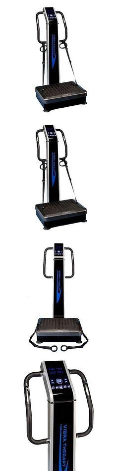 Vibration Platform Machines 171593: Platinum Vibra Therapy Machine -> BUY IT NOW ONLY: $3233.49 on eBay!