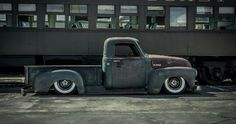 Classic Chevy custom truck Chevy 3100, Classic Chevy Trucks, Custom Trucks, Vehicles, Hot, Vintage, Car, Vehicle, Tools