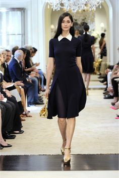 Ralph Lauren Resort 2015