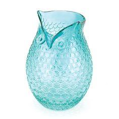 Aqua Pop Owl Vase  #high #bags #church #agapeVision #Fall #women #fashions #toys #computers #bigboytoys