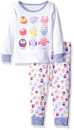 5f69a4e6e 32 Best Children s Pajamas For Dog Lovers images