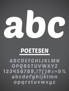 free-fonts-2014-poetesen