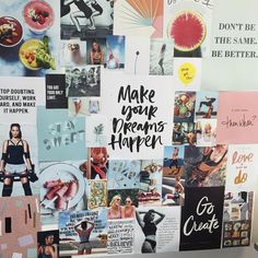 Getting Inspired Lx #inspiration #inspire #lornajane #design #designerlife #girlboss