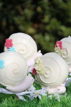 v Cake-Pops Schnecken Alarm im garten.1 | www.suess-und-salz… | Flickr